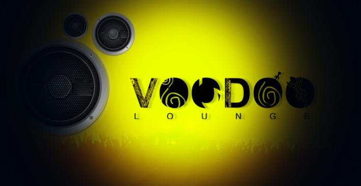 Voodoo Lounge: The Hottest Sensuous Beach bar In Lagos, Ask A Voodoo Priest