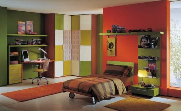 celebrity-kids-room-interior-decoration-designs-stylish-home-designs-celebrity-kids-room-interior-decoration-designs-stylish-home-designs